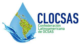 CLOCSAS